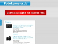 fotokamera.de