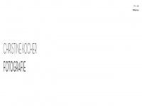 fotokocher.ch