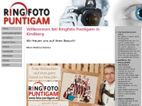 Fotopuntigam.at