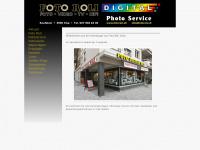 fotoroli.ch