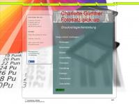 fotosatz-pickup.de