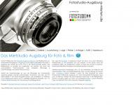 fotostudio-augsburg-mieten.de
