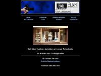 fotostudio-elbin.de