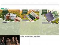 onlineprinters.at
