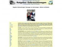 gebrauchtwagen-neuautos.de