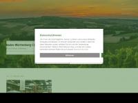 Bwclassics.de