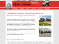 linnemann-landtechnik.de