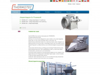thermotec-prod.de