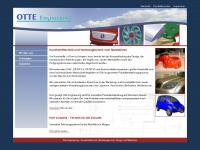 otte-engineering.de