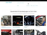 autowolf-varel.de