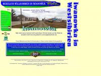 iwanowka.de