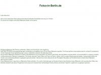 fotos-in-berlin.de