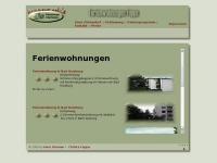 Foppe-web.de