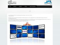alpha-webservice.de