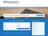 mietwagen-broker.de
