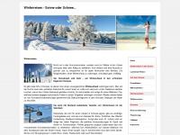 1a-winterreisen.de
