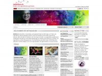 infoklick.ch