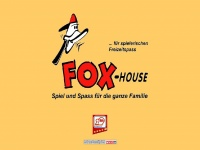 Foxhouse.at
