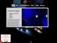 Fphv.de