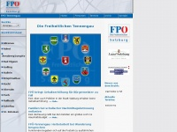 fpoe-tennengau.at