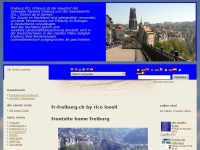 fr-freiburg.ch