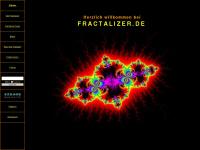 fractalizer.de