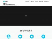 fradi-hausmeisterservice.de