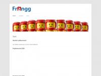fraengg.ch
