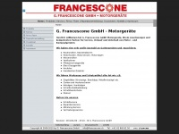 francescone.ch