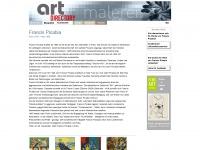 francis-picabia.de