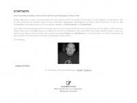 frankbaring.de
