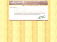 frankenholz.de