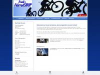 franks-fahrradshop.de