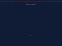Frankys-musik.de