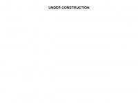 Franzmoser.at