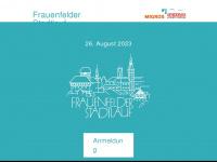 frauenfelder-stadtlauf.ch
