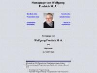 fredrich-web.de