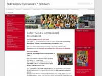 sg-rheinbach.de