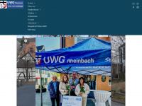 uwg-rheinbach.de