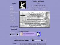 Kaninchenchannel.net