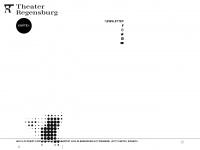 theaterregensburg.de