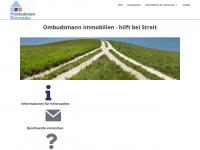 ombudsmann-immobilien.net
