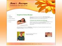 manus-massagewelt.de