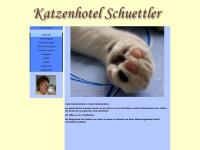daskatzenhotel.de