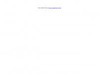 rg-webservices.de