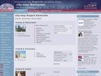 karlsruhe.city-map.de