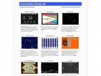 online spiele pausenspiele