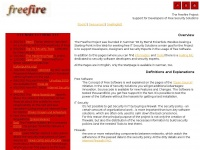 Freefire.de