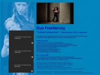 Freefishing.de