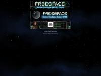 freespacegalaxy.de